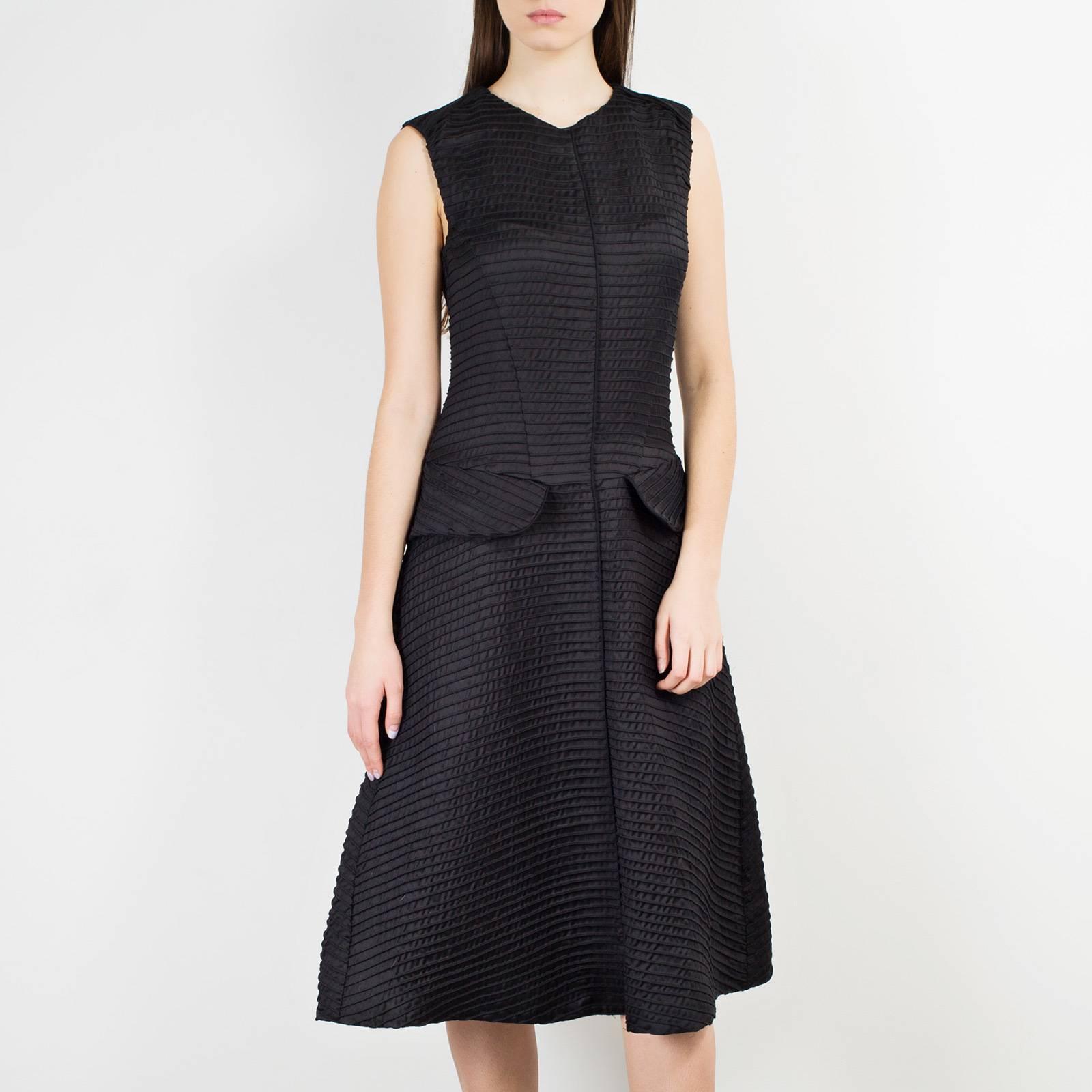 Купить платье Marni в Москве с доставкой по цене 6300 рублей ... 3cefc3a7efb