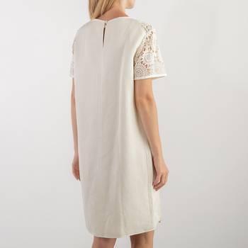 Платье Chloe