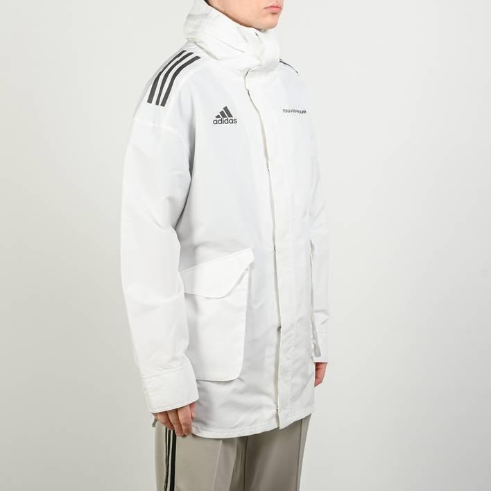 Куртка Гоша Рубчинский