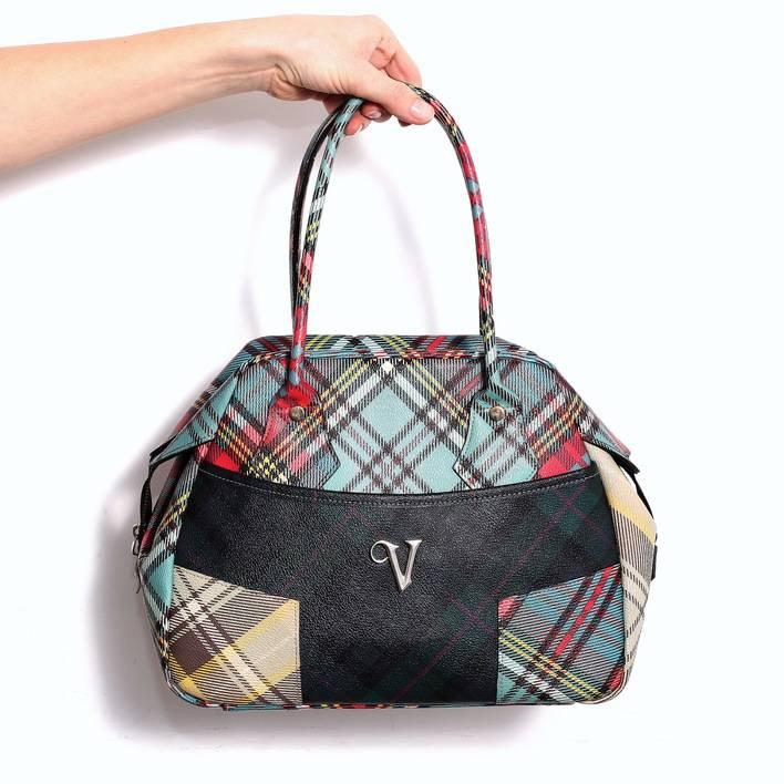 Dior каталог сумки, брендовые сумки под ноуутбук О да, уж
