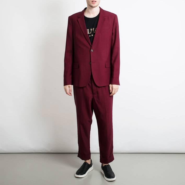 6f6984e95f219 Брендовая мужская одежда в интернет магазине в Москве | Шоу рум ...