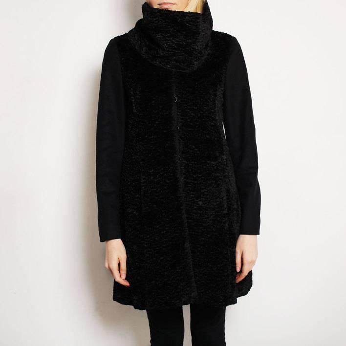 Пальто  Intrend Max Mara
