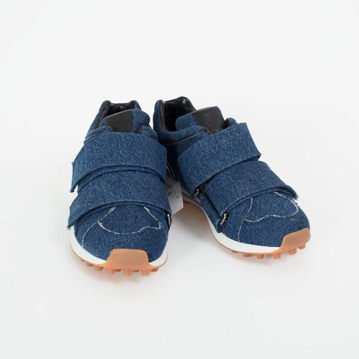 Кроссовки  3.1 Phillip Lim
