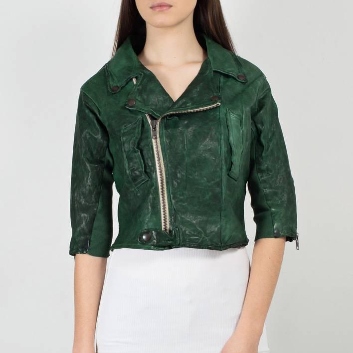 Куртка Twin Set