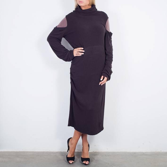 Платье  Anne Valerie Hash