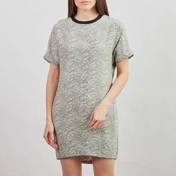 Платье Rag & Bone
