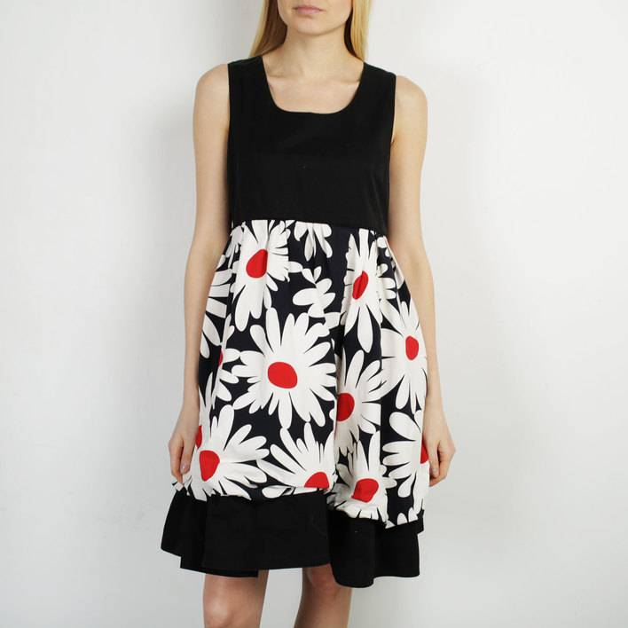 Платье  Lilith