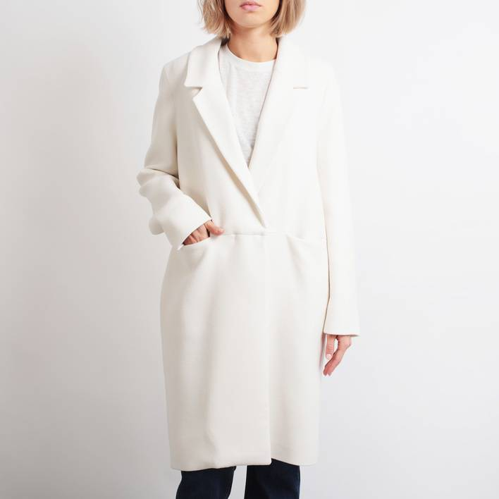 Пальто  Uterque