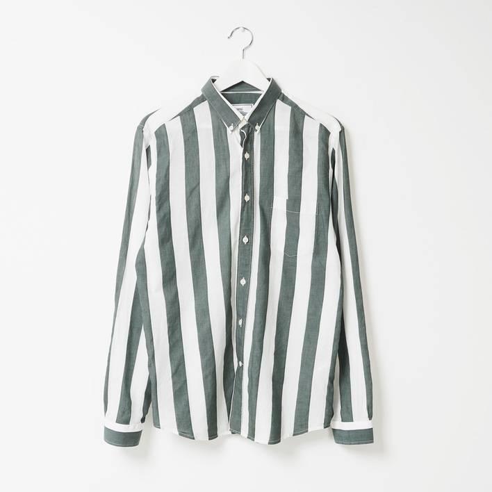 Рубашка  Ami