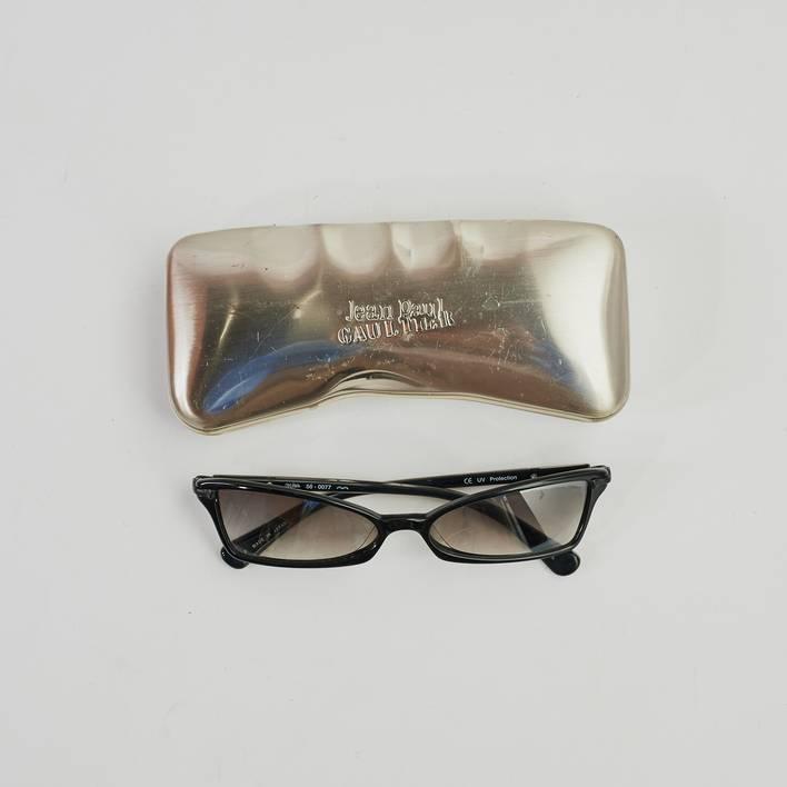 Очки Jean Paul Gaultier
