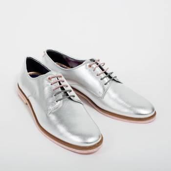 Туфли  Ted Baker
