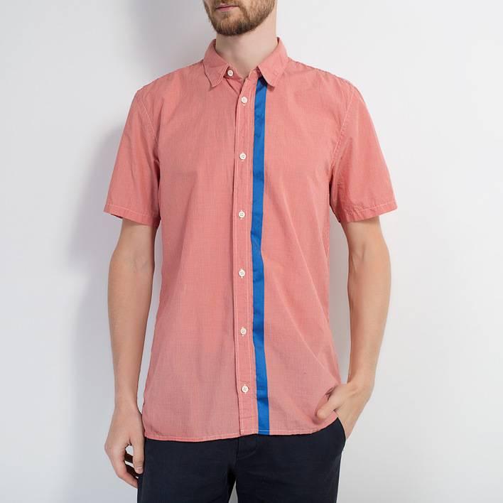 Рубашка  Dover Street Market