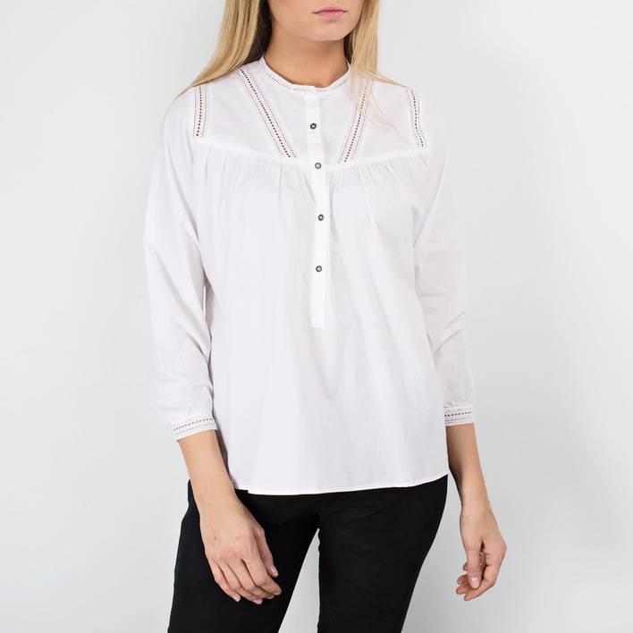 Блуза M.i.h Jeans
