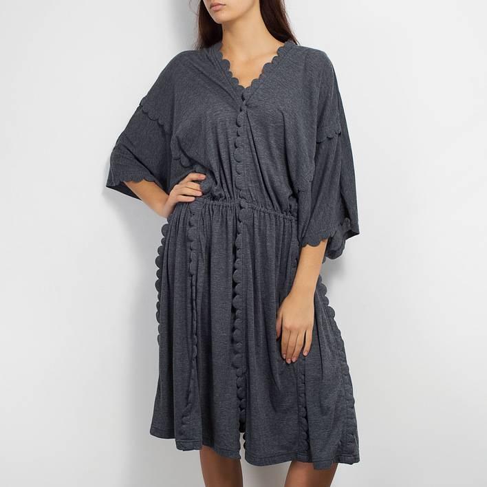 Платье  Ne-Net