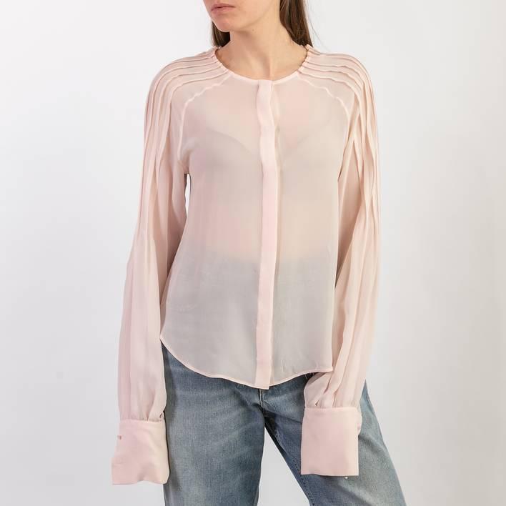 Блуза Giamba