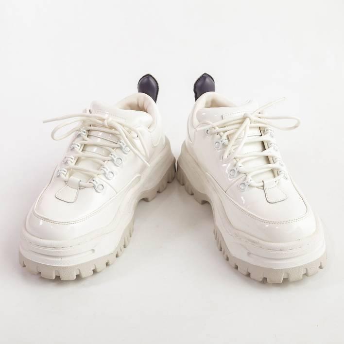 Ботинки Eytys
