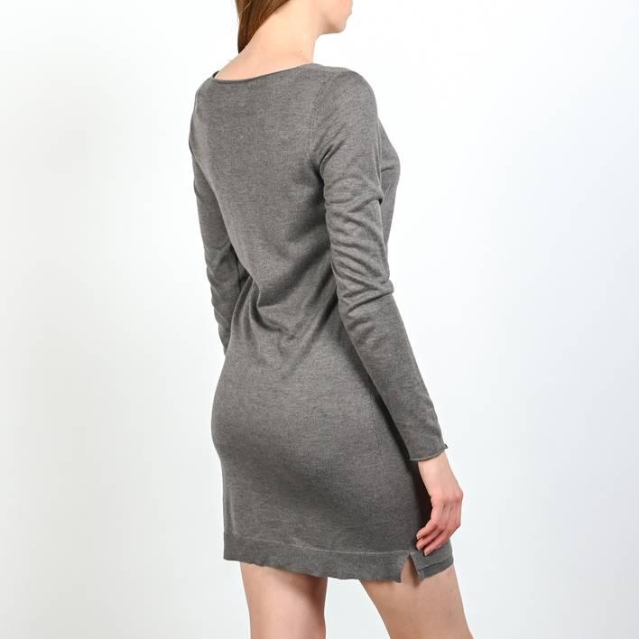 Платье Zadig & Voltaire