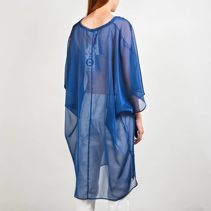 Блуза  La Perla