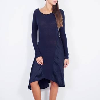 Платье Roque by Ilaria Nistri