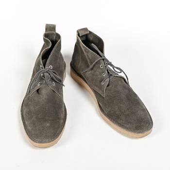 Ботинки Nicole Farhi