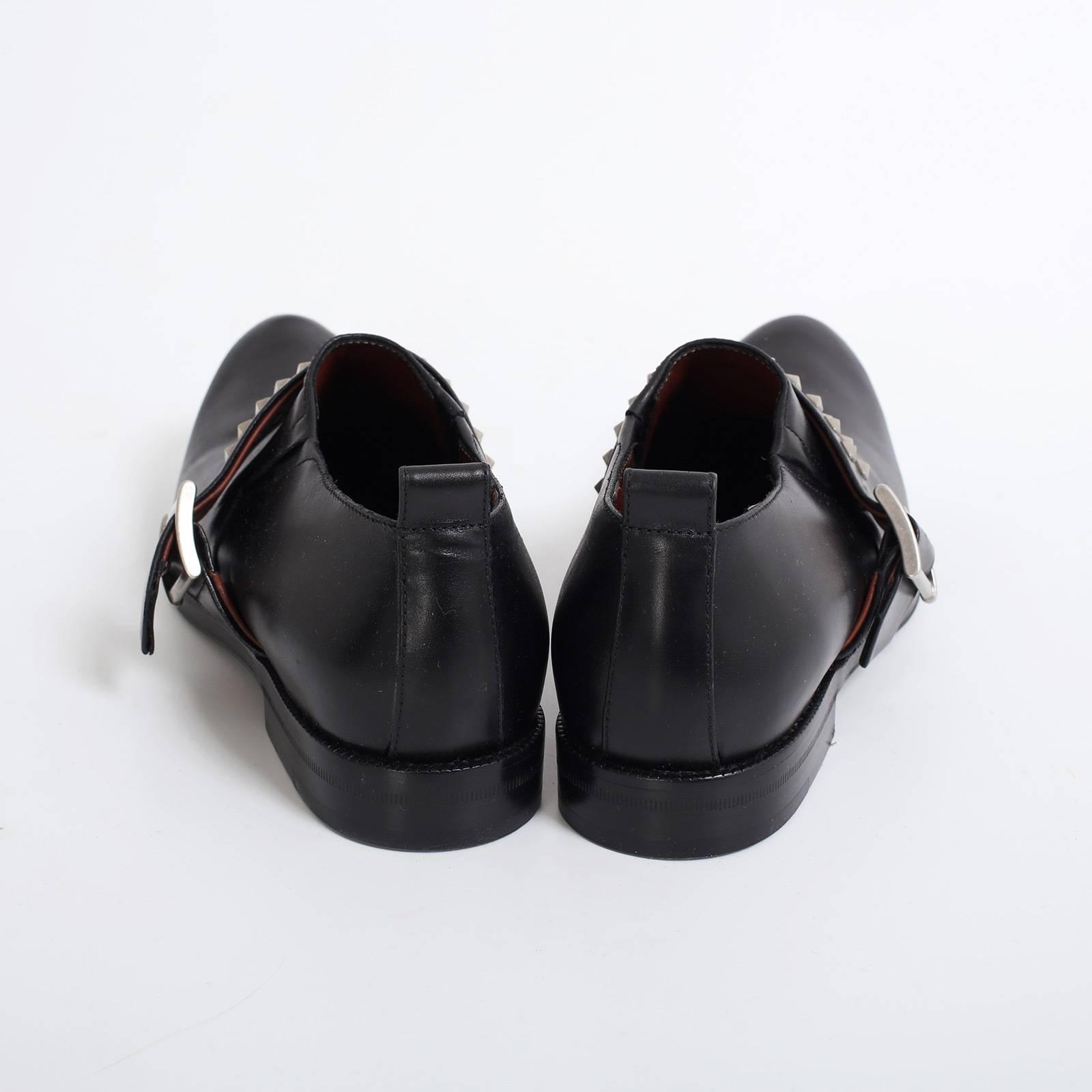 Ботинки  Marc Jacobs
