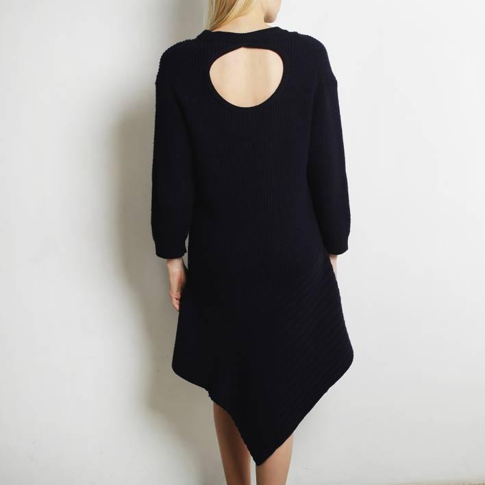 Платье  Eudon Choi