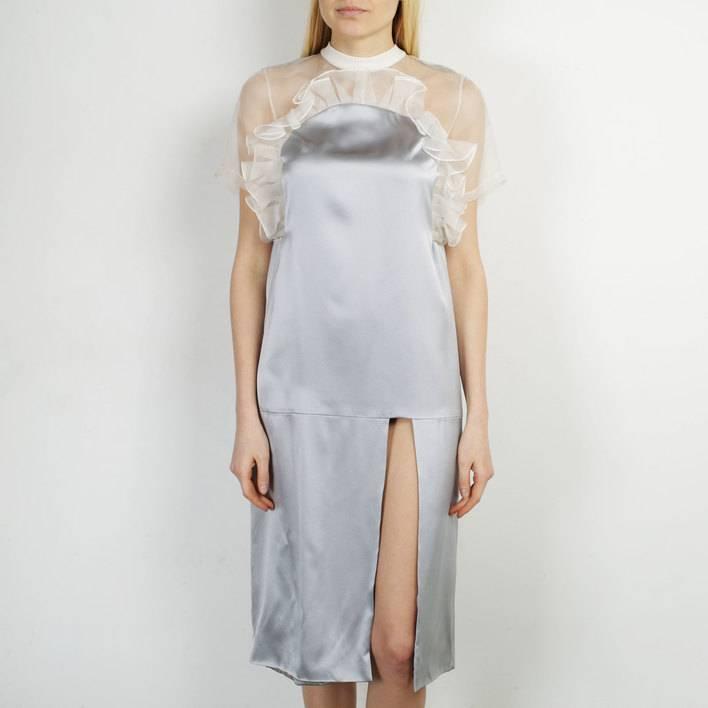 Платье  Karla Spetic