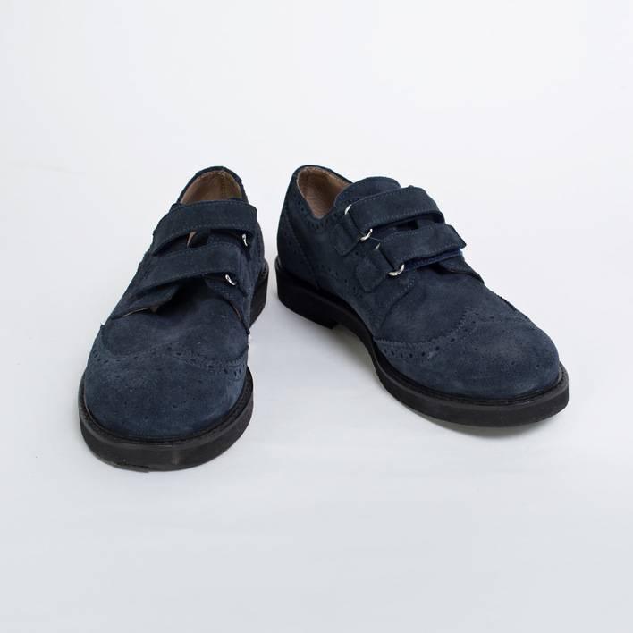 Ботинки  Jarrett