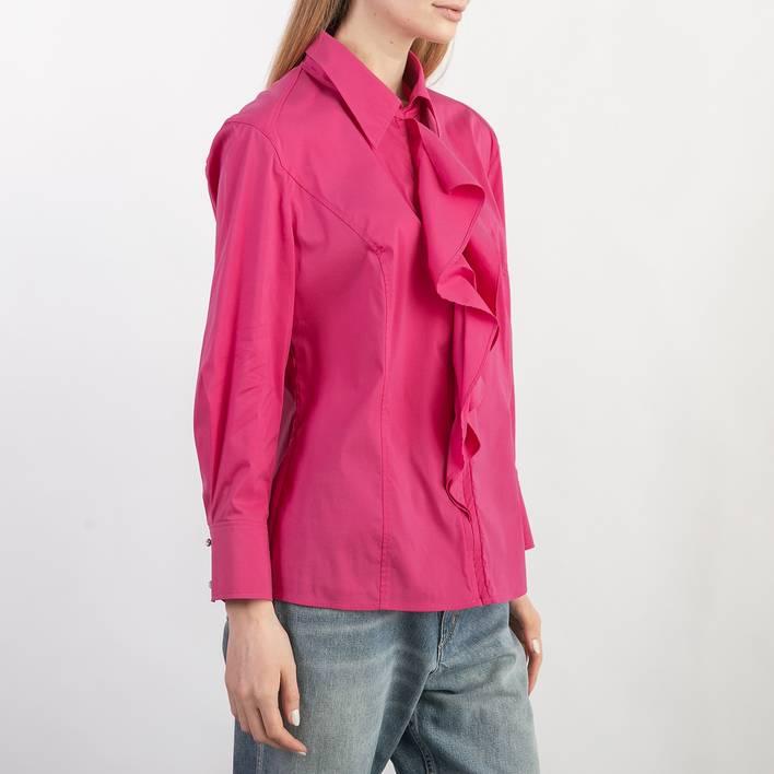 Рубашка Escada