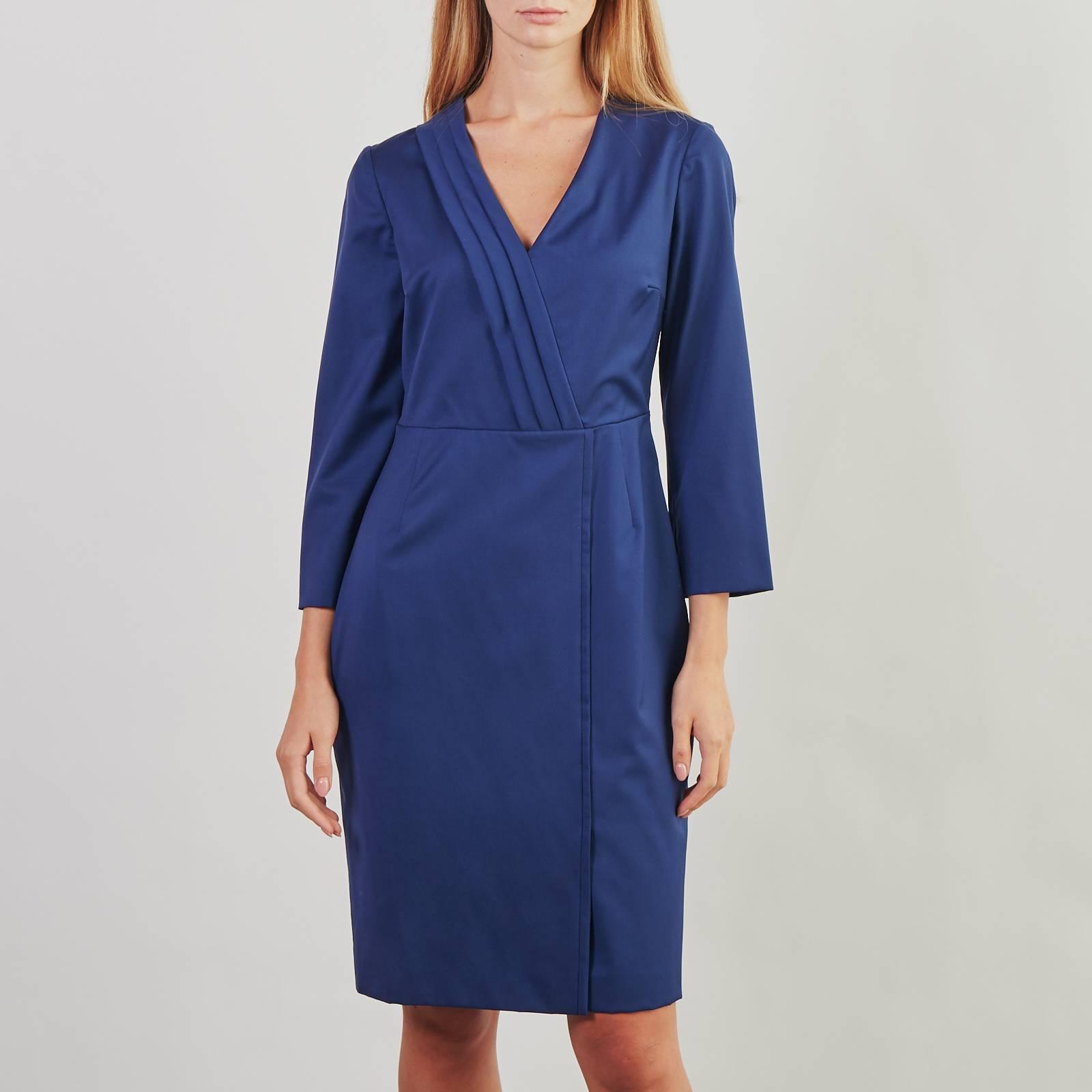 Платье Kenzo