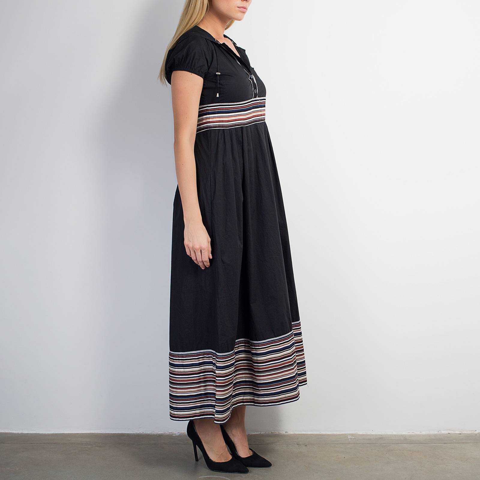 Платье Code Sportmax