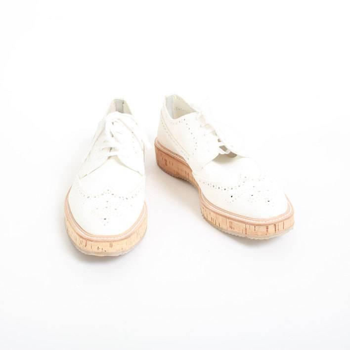 5e620db6e98f На примерке Ботинки Prada Ботинки Prada