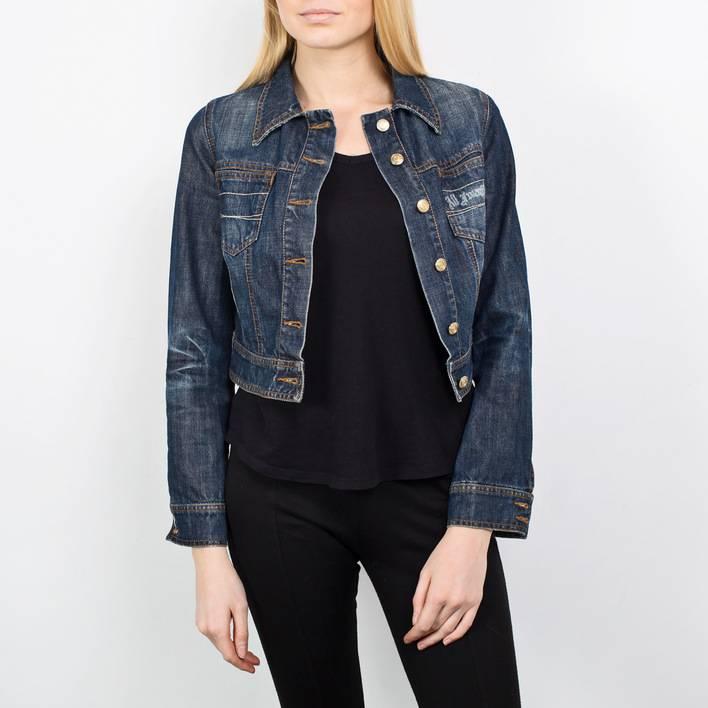 Куртка  Betty Blue