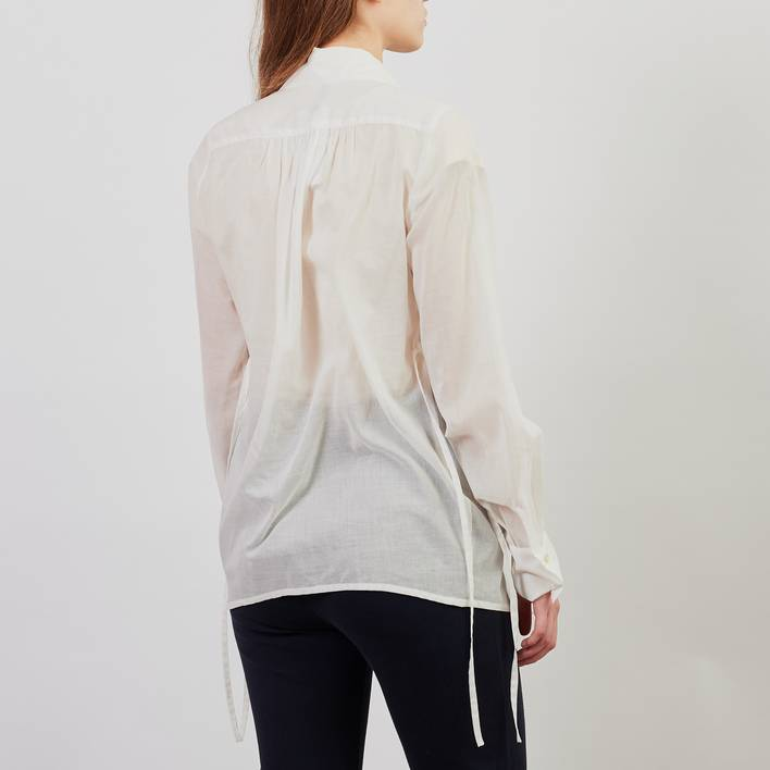 Блуза Plein Sud Jeans