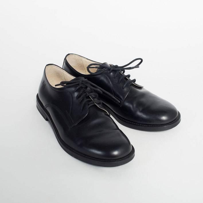 Ботинки  Il gufo
