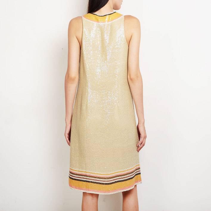 Платье  Hoss