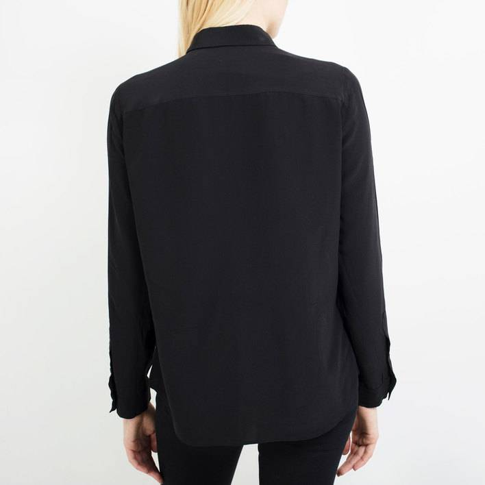 Блуза  Barbara Bui