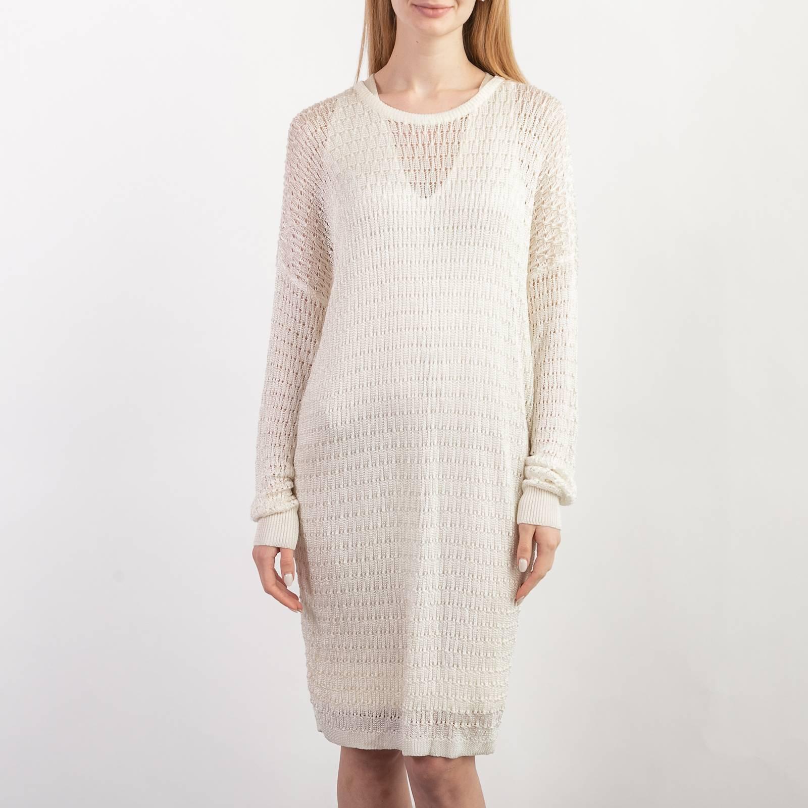 Платье Gianni Versace