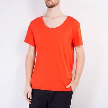 Купить брендовую качественную одежду