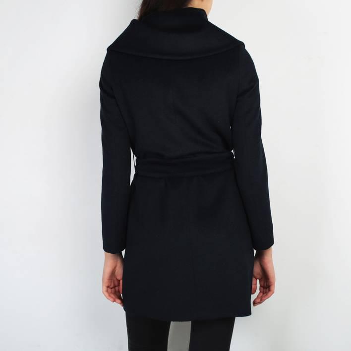 Пальто  Il Lanificio