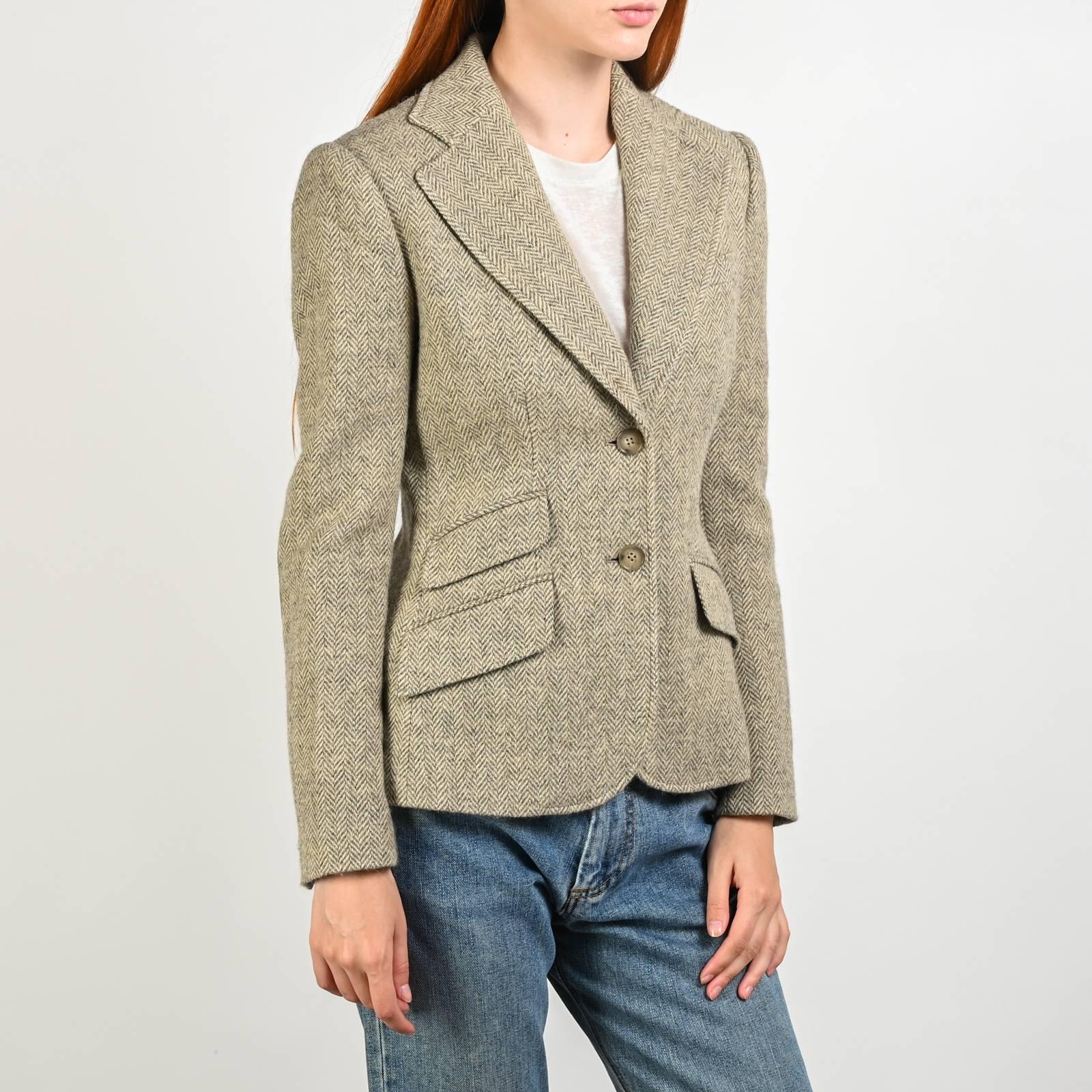 Пиджак Ralph Lauren