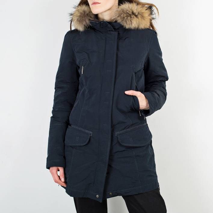 Парка  Parajumpers