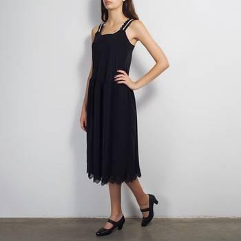 Платье  Comme des Garcons