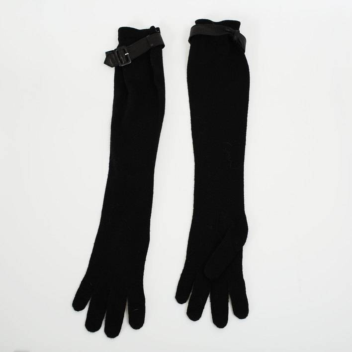 Перчатки  Costume National