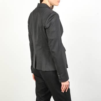 Пиджак Etro
