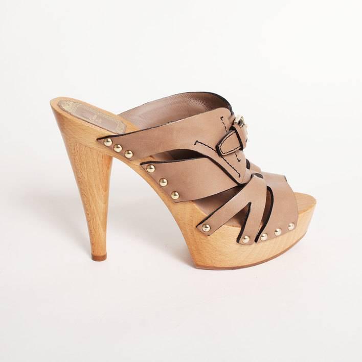 Сабо Christian Dior