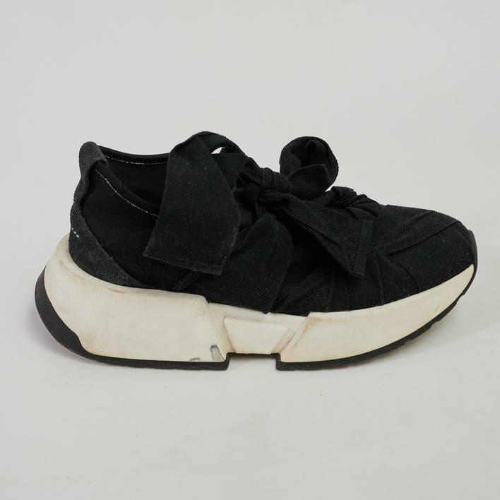 Кросовки MM6
