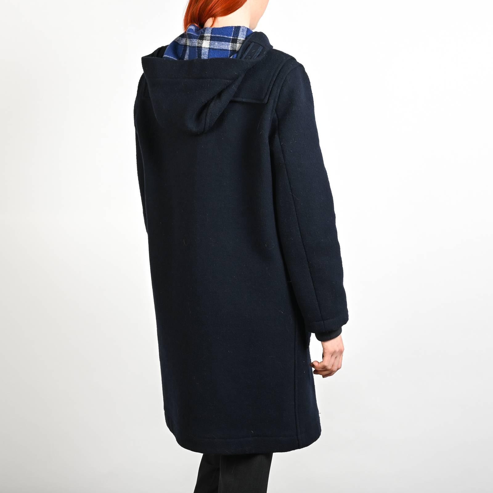 Пальто Marc by Marc Jacobs