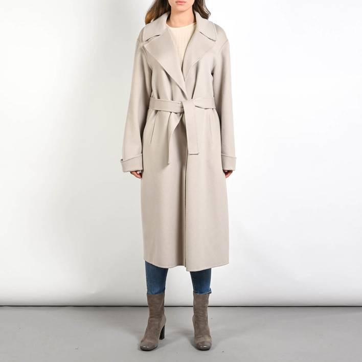 Пальто  Caractere