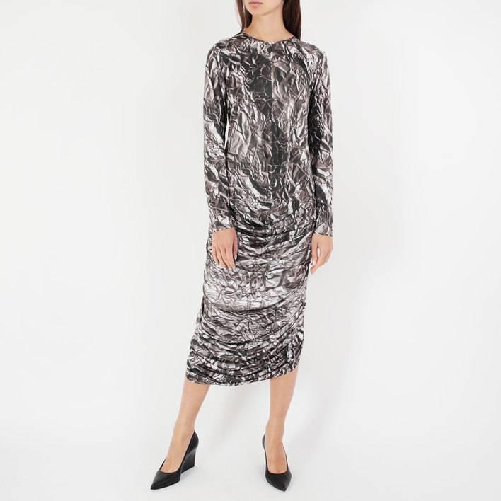 Платье  Inshade